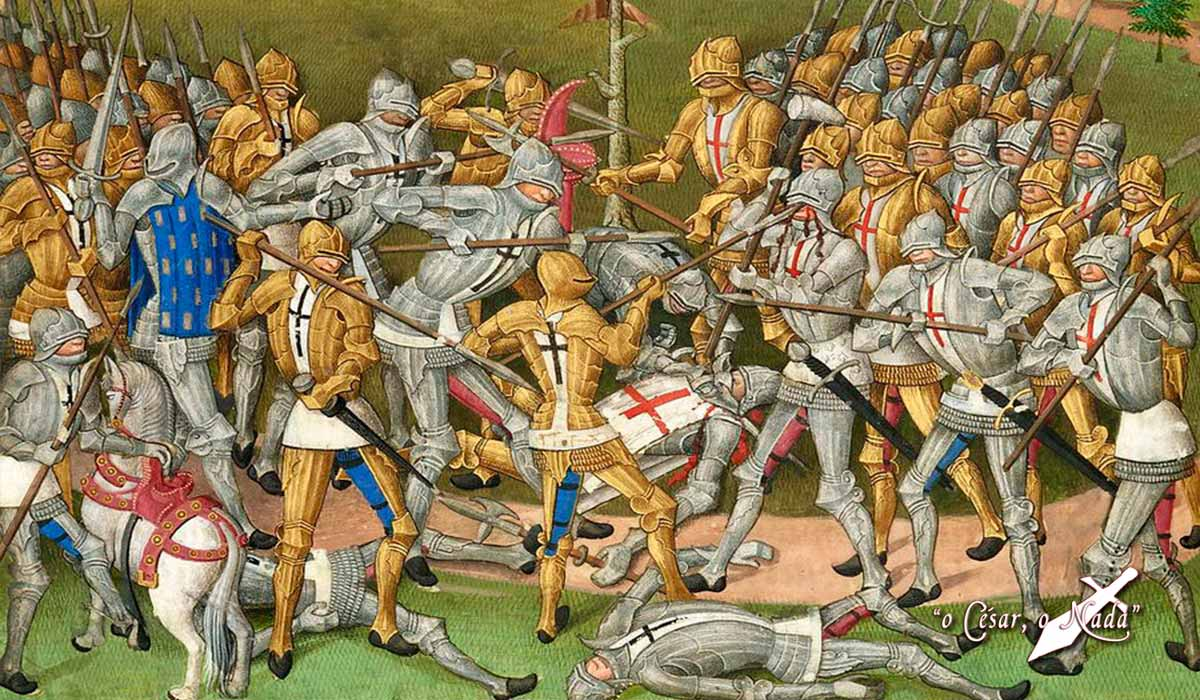 war in the middle ages pdf