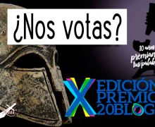 premios 20blogs 2015
