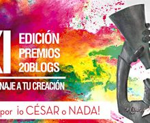 premios 20blogs 2016