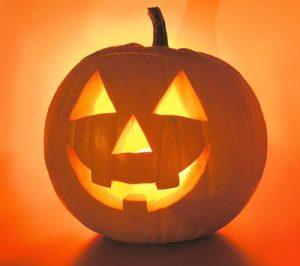 Halloween - Curiosidades de la Historia