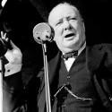 Frases Winston Churchill - Curiosidades de la Historia