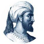 Abderraman I