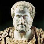 Aristoteles - Curiosidades de la Historia
