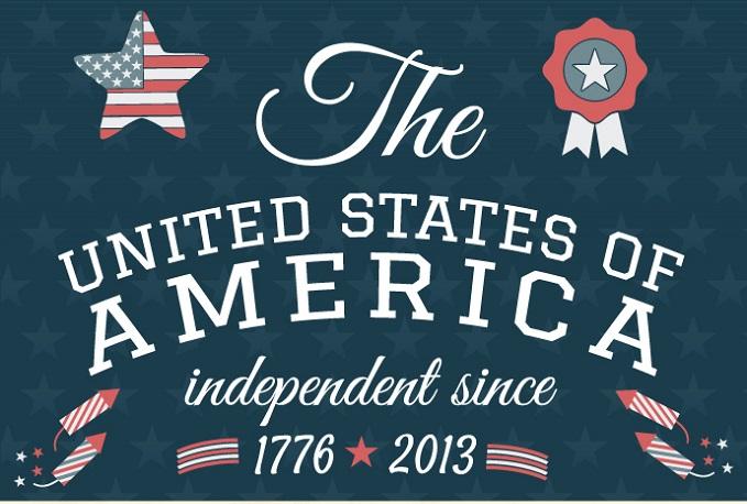 Historia de EEUU