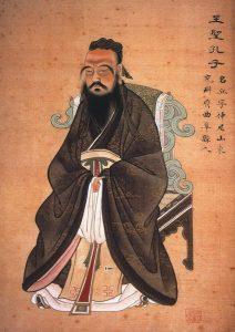 Confucio 900px