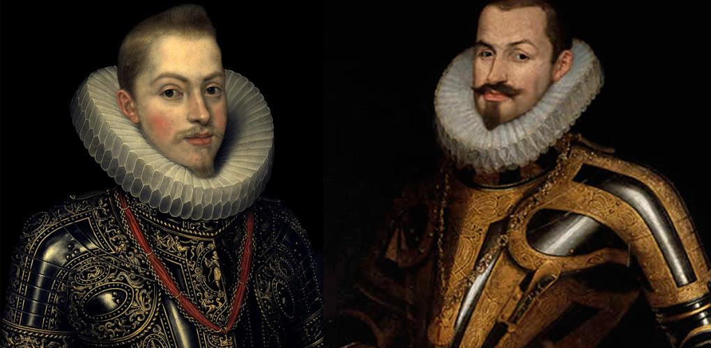 Pax Hispanica - Curiosidades de la Historia