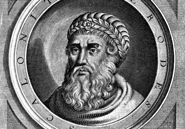 Herodes el Grande