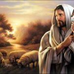 cuando nació jesucristo