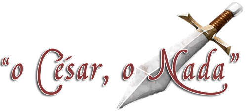 Logo_NEW_500px