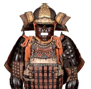 Los samuráis fueron guerreros legendarios japoneses que dominaron el país nipón durante mucho tiempo, sobre todo tras las Guerras Genpei cuando adquirió la importancia militar que duró hasta bien entrado el siglo XIX, cuando el emperador recuperaba la hegemonía plena del país.