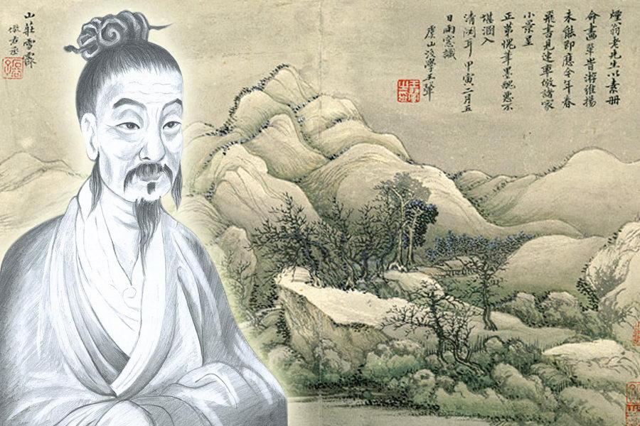 Imperios antiguos de Japón - Curiosidades de la Historia