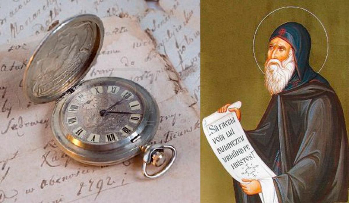 Jesuscristo y Dionisio el exiguo - Curiosidades de la Historia