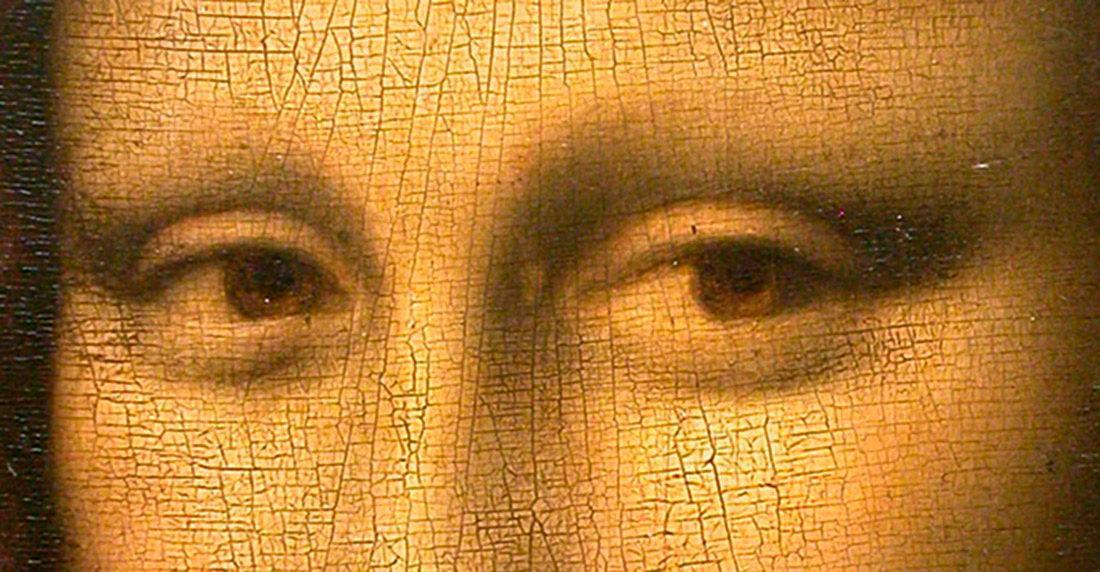 Mona Lisa, la Gioconda, Leonardo da Vinci - Curiosidades de la Historia