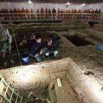 Descubrimientos 2014 Templo Budismo