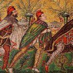 Reyes Magos - Curiosidades de la Historia