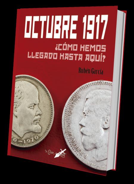libro gratis revolucion rusa