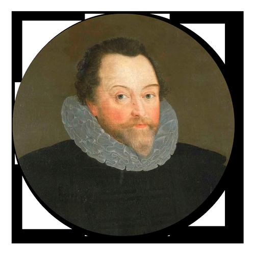 Francis Drake Curiosidades de la Historia