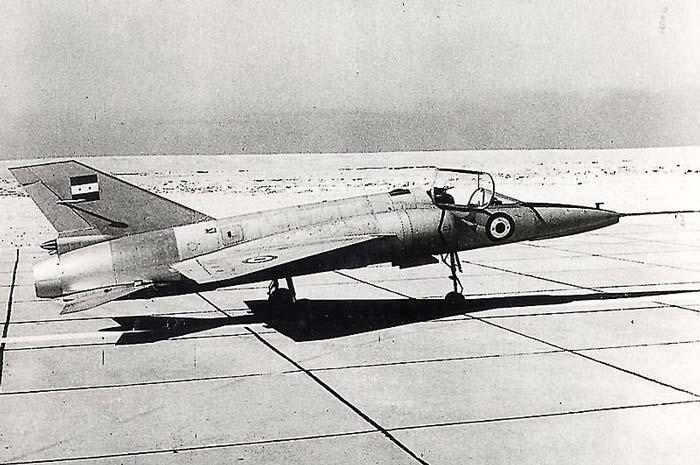 hispano aviacion ha-300