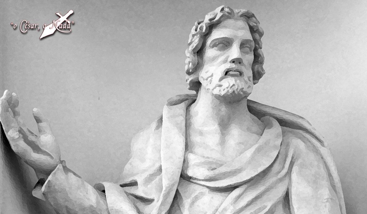 euripides el gafe de grecia