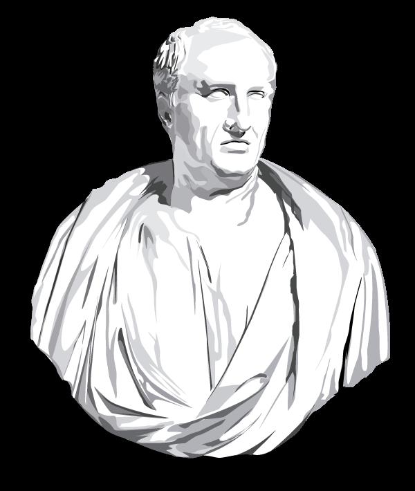 Marco Tulio Ciceron