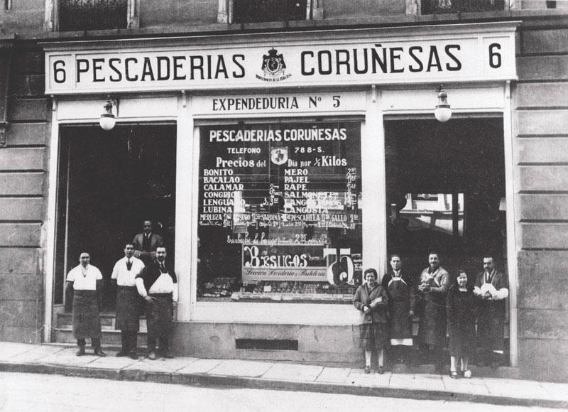 Razas malditas de España Maragatos