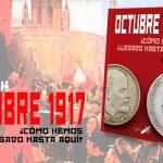 libro ebook gratis revolucion rusa