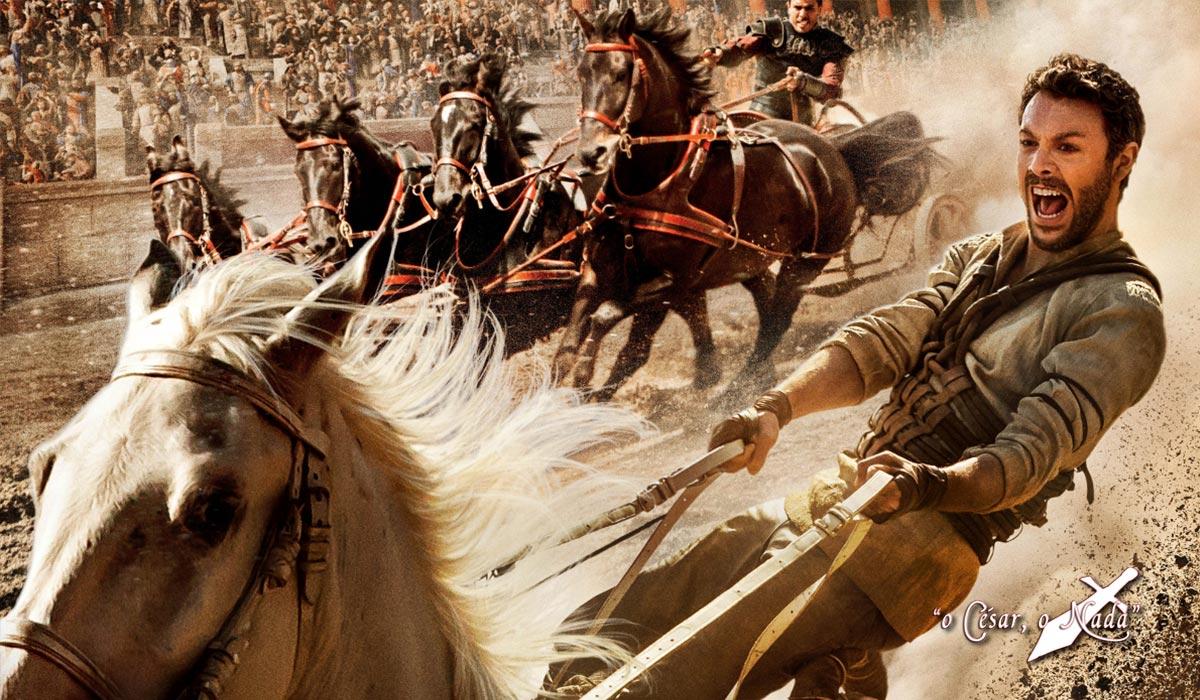 legitimidad historica cinematografia mitraismo sincretismo