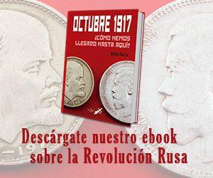 ebook revolucion rusa