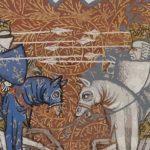 batalla de bremule