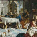 pintura veneciana