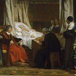 testamento Isabel la catolica rosales