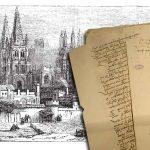 leyes de burgos 1512